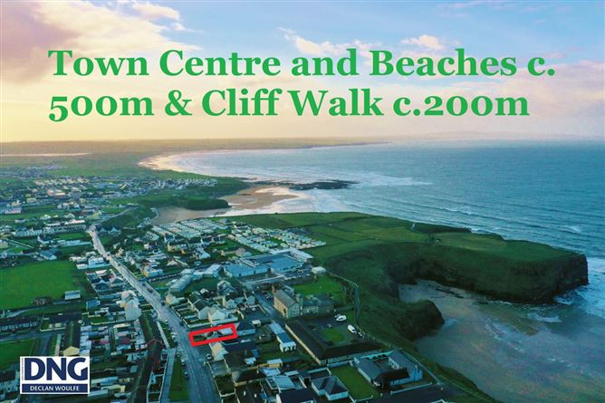 Main image for Doon Road, Ballybunion, Kerry