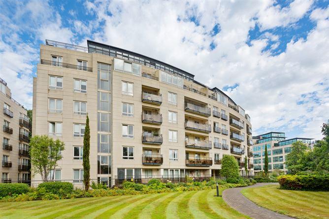 Main image for 19 The Oaks, Herbert Park Lane, Ballsbridge, Dublin 4
