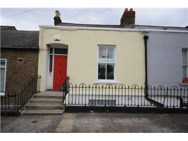 Main image of 46 Charleville Avenue, North Strand,   Dublin 3