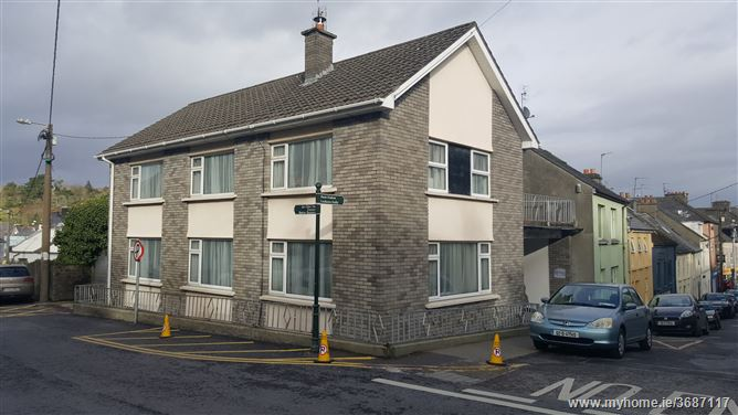 8 High Street, Bantry, West Cork