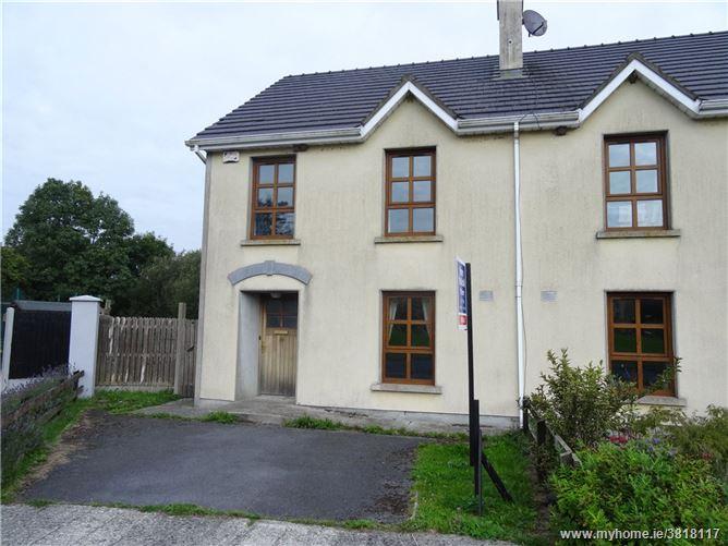 14 Archersfield, Kilmoganny, Co Kilkenny