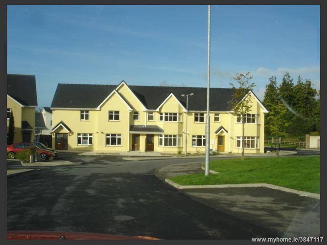 Photo of 3. Cnoc Ard Mews,, Ballina, Tipperary