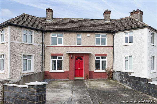 Photo of 12 Dromore Road, Drimnagh,   Dublin 12