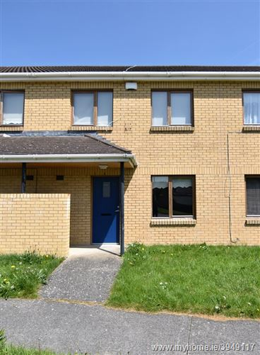 16 Suncroft Park, Tallaght, Dublin 24