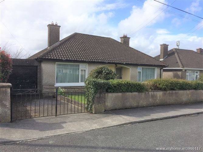 16 Dromore Drive, Mallow, Cork