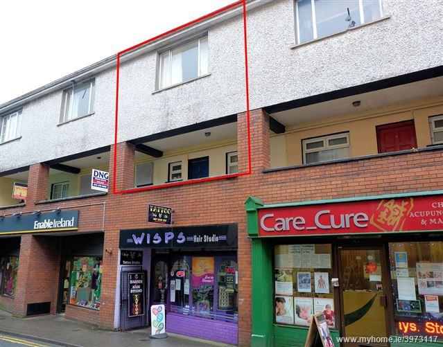 Photo of 3 Midland Court, Longford, Longford