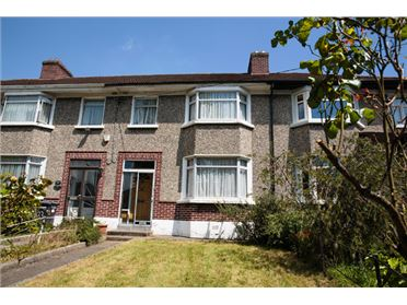Photo of 35 Brookwood Avenue, Artane,   Dublin 5