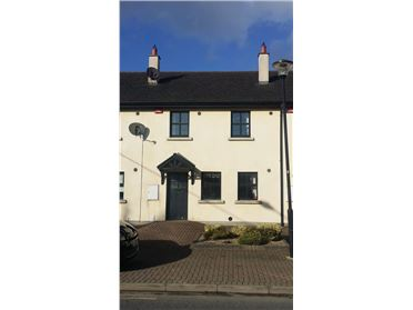 Photo of No 2 The Orchard, Ardee, Louth