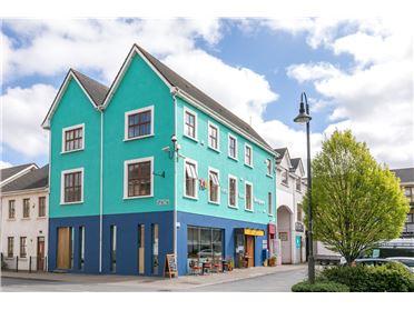 Photo of 37B Ongar Village, Ongar, Dublin 15
