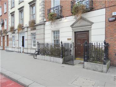 Main image of 142 Bachelors Walk, O'Connell Street, Dublin 1