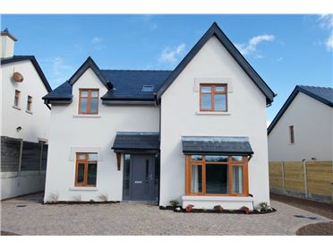 Photo of 47 Ard Aoibhinn, Innishannon, Co. Cork