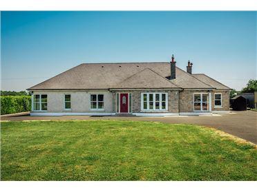Photo of Pluckerstown, Kilmeague, Naas, Kildare