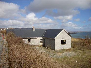 Photo of Kilkieran , Kilkieran, Galway