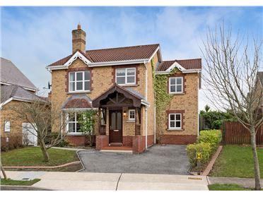 Photo of 25 Whitestrand, Aylesbury Park, Sligo City, Sligo