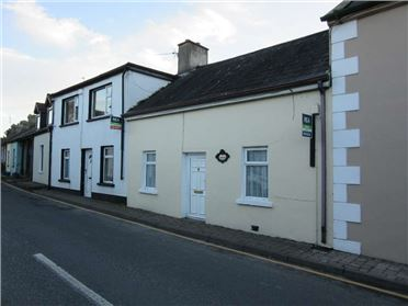 Main image of Marlis, Chapel Street, Lismore, Waterford