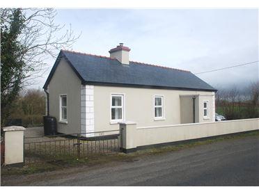 Photo of Creevy Castlehill, Ballina, Mayo