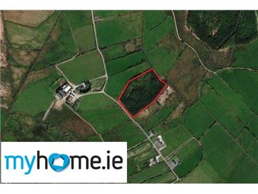 Main image of Caherlevoy, Mountcollins, Abbeyfeale, Co. Limerick