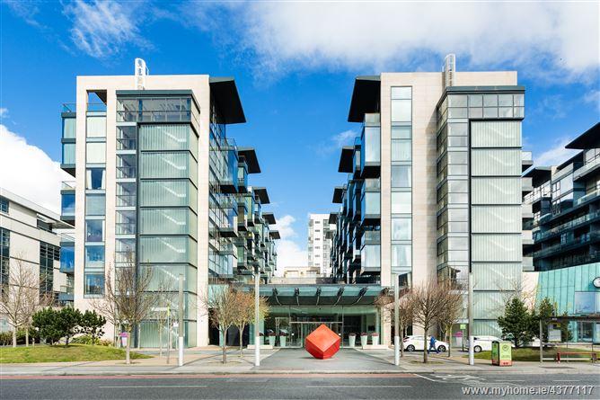 Main image for 622 Cubes 8, Beacon South Quarter, Sandyford, Dublin 18
