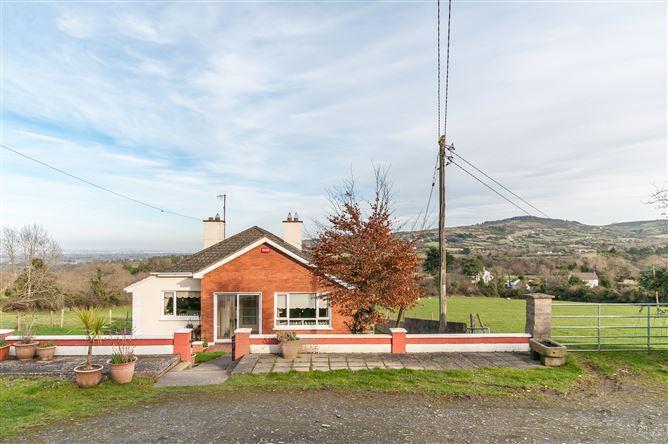 Main image for Ballinascorney Lower, Bohernabreena, Tallaght, Dublin 24