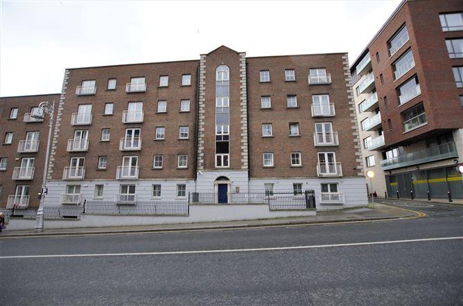 Main image for 58 Belmont Hall, Dublin 1, Dublin