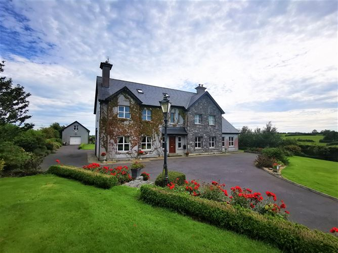 Main image for Roosky,Claremorris,Co. Mayo,F12N6X5
