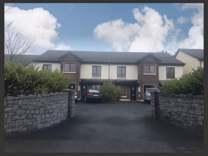 Main image for 14B Doughiska Road, Doughiska,   Galway City