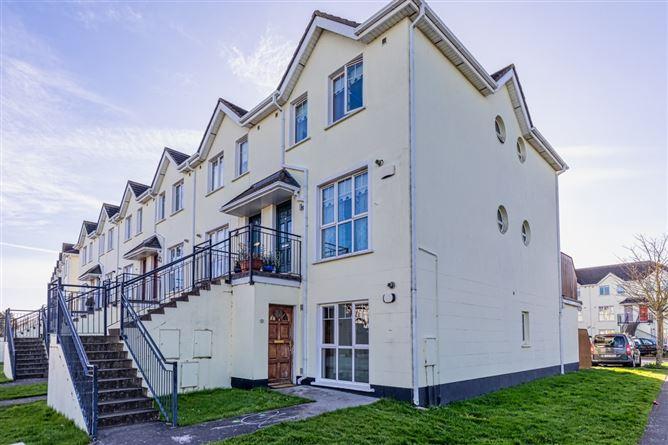 Main image for 2 Holywell Villas, Swords, County Dublin