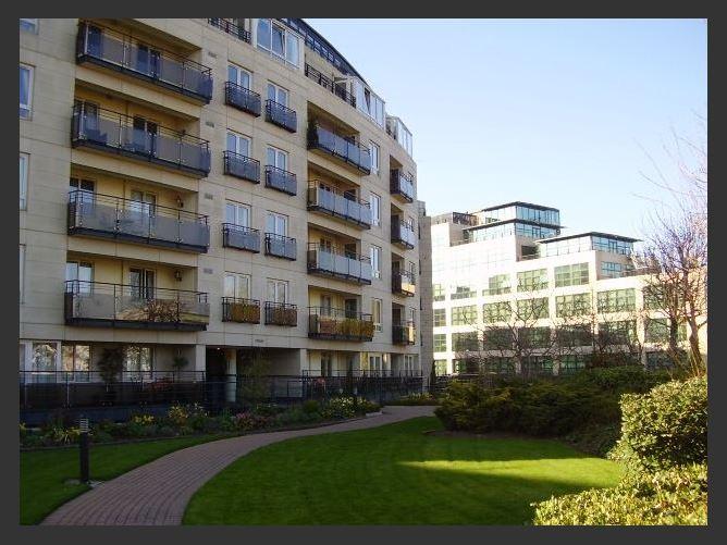 Main image for The Cedars, Herbert Park Lane, Ballsbridge, Dublin 4
