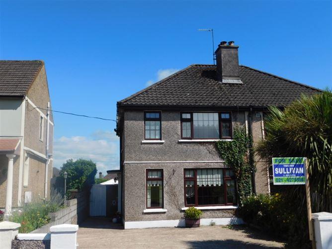 Main image for 29 Connolly Road, Ballyphehane, Cork, Ballyphehane, Cork