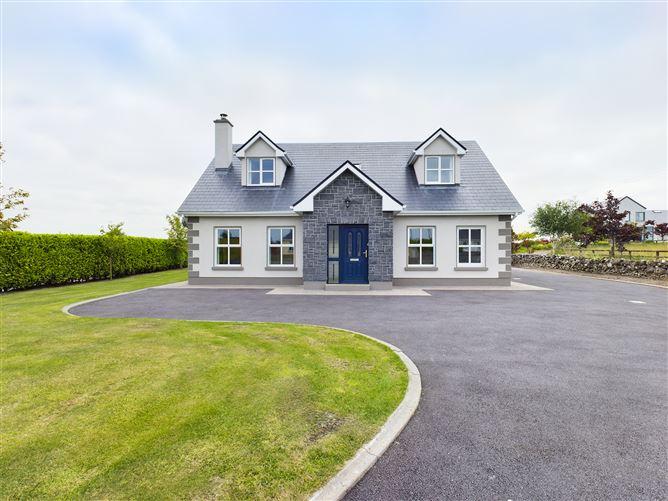 Main image for Cortonrue, Tuam, Galway