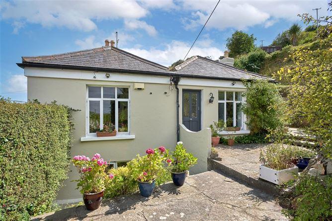 Main image for Grattan Lodge, Balscadden Road, Howth,   County Dublin
