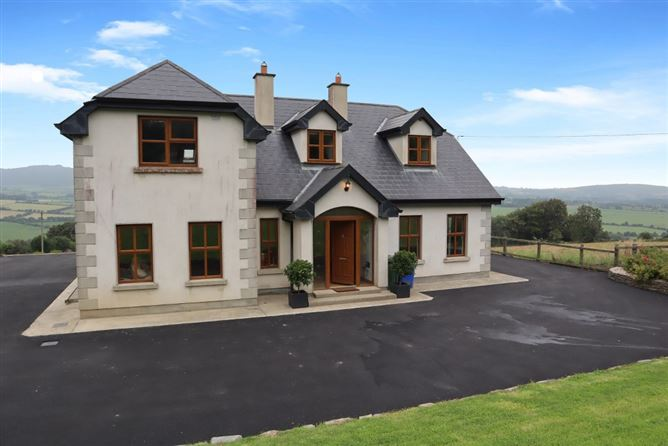 Main image for Bolany, Hollyfort, Gorey, Wexford