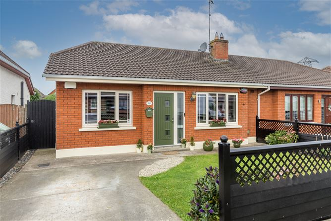 Main image for 168 Forest Park, Drogheda, Louth