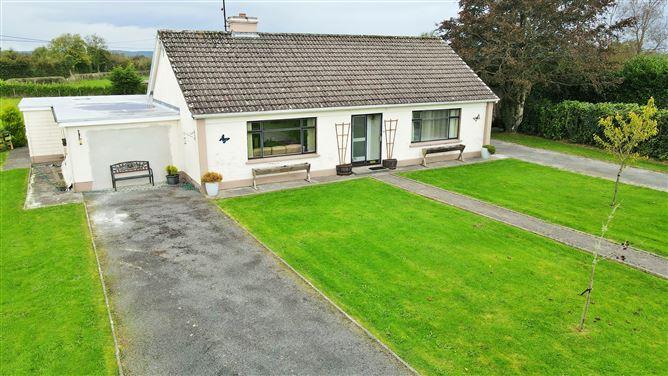 Main image for Turloughree, Tibohine, Castlerea, Roscommon
