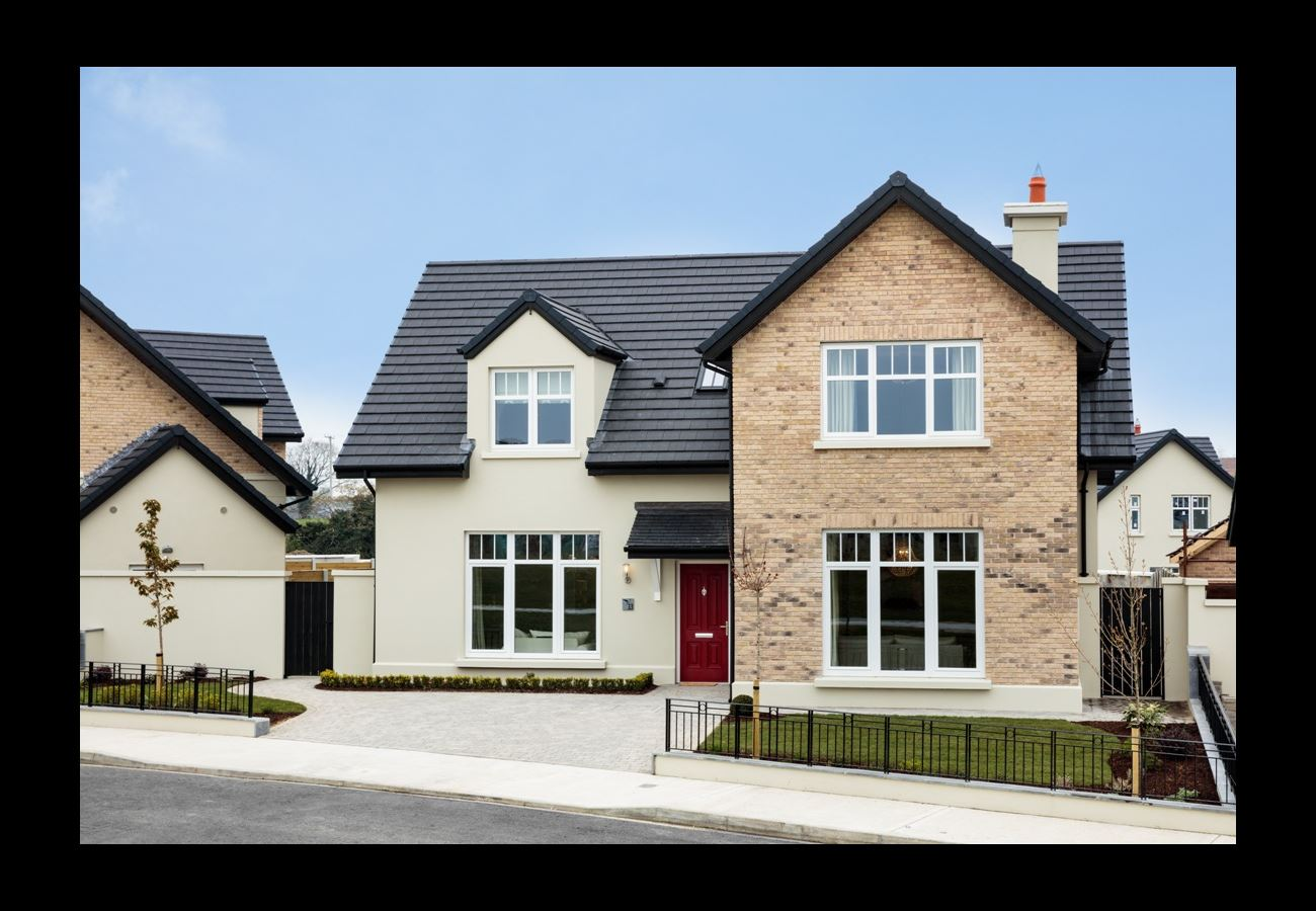 Main image for Rokeby Park, Lucan, Dublin