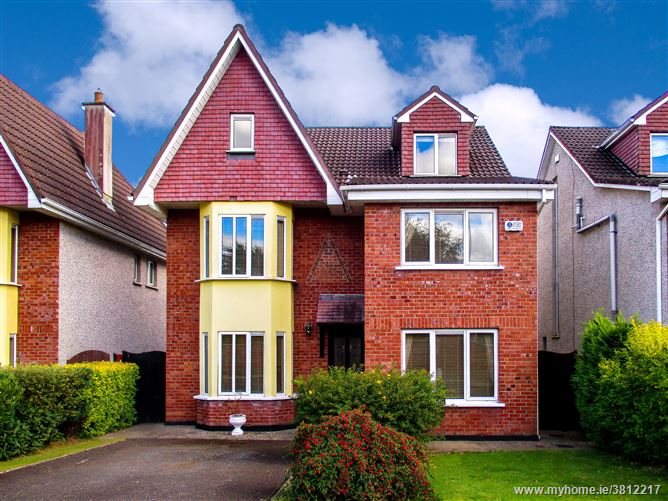34 The Willows, Riverbank, Annacotty, Limerick