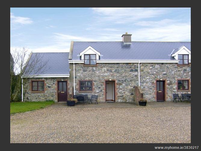 Main image for Tuskar,Tuskar, Mill Road Farm, Kilmore Quay, County Wexford, Ireland