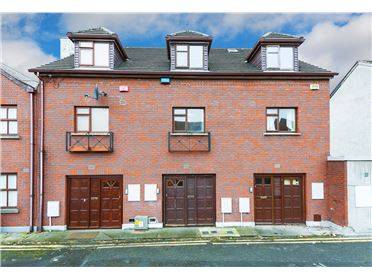 Photo of 3 Alma Court , Ranelagh, Dublin 6