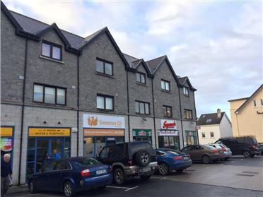 Main image of Apt 9 Sweeney Development, Galway Road, Clifden, Galway