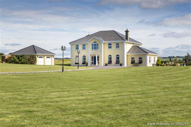 Photo of Ballygrunna, Killeagh, Midleton, Cork