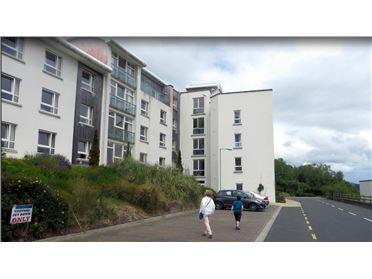 Main image of Apartment 14, Block D, St. Angela's Campus, East Sligo, Sligo