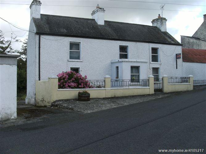 Main image of Galmoy Village, Crosspatrick, Kilkenny