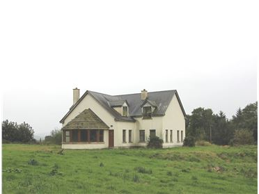 Photo of Constable Hill , Hacketstown, Carlow