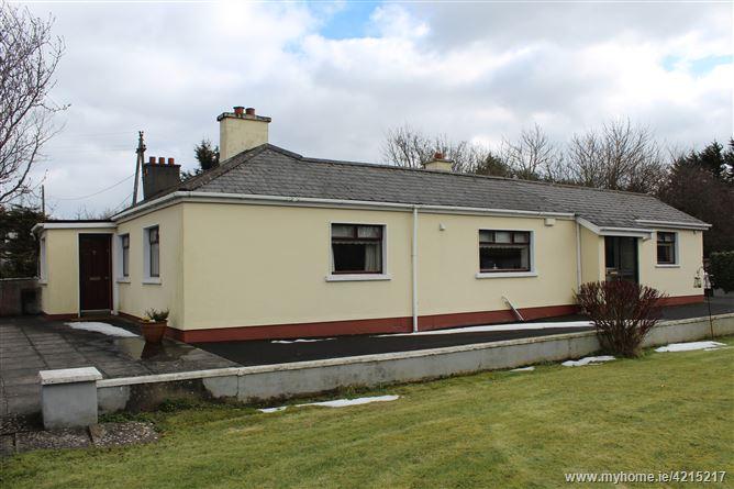 27 Curragh Farm, Kildare Town, Kildare