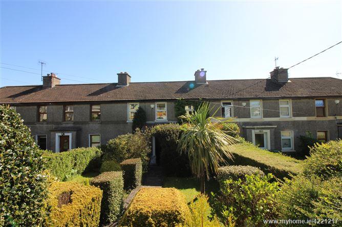 17 James Glavin Terrace, Cobh, Cork