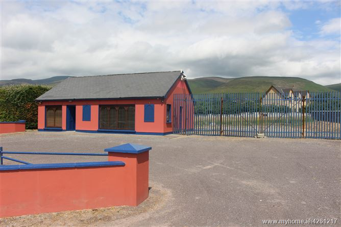 Main image for Boolteens, Castlemaine, Kerry