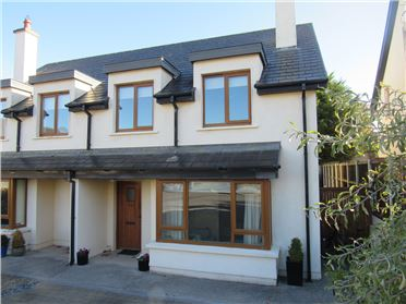 Main image of 81 Fort Hill, Moneygourney, Douglas, Cork City