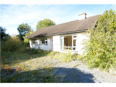 Photo of Rose Lodge, Garryduff, Paulstown, Kilkenny