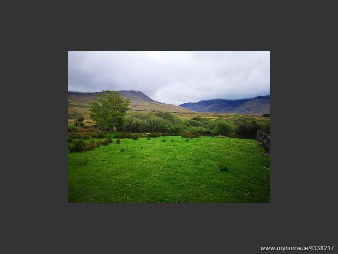 Main image for Derryheeagh, Louisburgh, Mayo