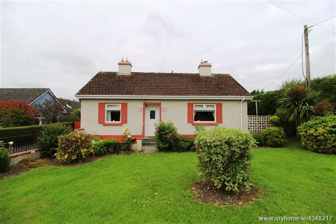 Main image for Birr Road, Shinrone, Co. Offaly